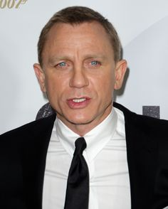 Daniel Craig | 13 Famous People Who Have Been Homeless