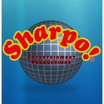 Sharpo! - Business Photos