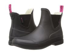 Tretorn Eva Låg Black - Zappos.com Free Shipping BOTH Ways