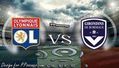 Bordeaux, Fc Metz, Soccer Predictions, Lyonnaise, Barclay Premier League, World Championship, England, France, The League
