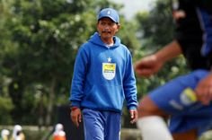 Flash Sports: Target Persib di Piala Jenderal Sudirman