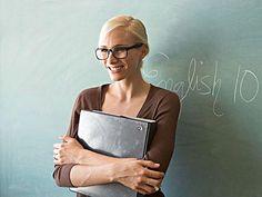英语教师 - Google 搜索
