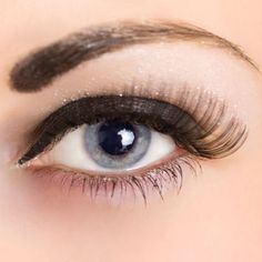 Pamper your eye area - The Best Anti-Aging Secrets - Health Mobile