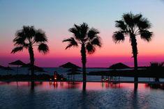 Кипр, Айя-Напа 27 600 р. на 8 дней с 13 апреля 2017  Отель: Adams Beach Hotel 5*  Подробнее: http://naekvatoremsk.ru/tours/kipr-ayya-napa-133