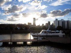 ¡¡Estudia en Argentina Gratis!! - Ciudades y Sabores