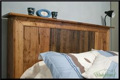 pallett  crafts   Going along with my love for repurposing, I have to feature Nici's ...