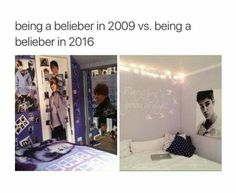 I'll make a mansion only full of JUSTIN bieber every corner of the mansion will be dedicated to him and I'll live there I Luv U, Love U So Much, I Love Him, Justin Bieber Posters, I Love Justin Bieber, Scooter Braun, Bae, Forever Life, Under The Mistletoe