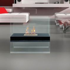 Anywhere Fireplace Bio-Ethanol Madison Fireplace & 18 Best Outdoor Heaters images   Gardens Fire places Backyard patio