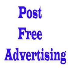 Are You An - Adelaide Advertiser - Now You Can Place Free Classifieds Online Daily All Regions South Australia - Right Here On Post My Ads - Free To Register - Free To Place General Listings Daily - All Categories Free To Place My Ads - Where To-How To-Can I-Place My Ads-Post My Ads-List My Ads-1st Page Google-Top Google Rankings-Business Listings Online- Caravans - Shower Caravans - Pop Top Caravans Motor Homes Camper Trailers Boating & Marine Trailers Caravan Spare Parts & ...