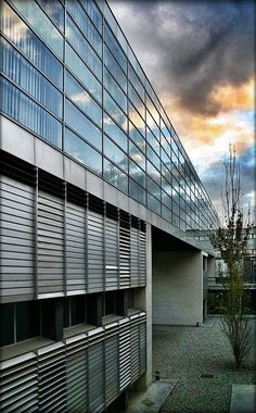 Bcn Arquitectura Instagram Montsegui Street Views
