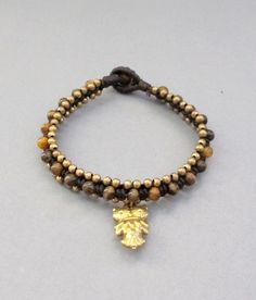 Anthropologie Linden Beaded Stack Bracelet CzJsDB5