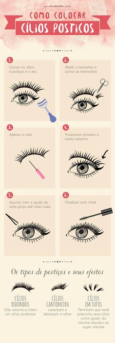 Make up Basics Make Makeup, Skin Makeup, Makeup Tips, Makeup Looks, Makeup Trends, Make Tutorial, Kat Von D Makeup, Tips Belleza, How To Make Hair