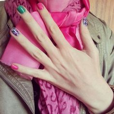 www.fashionjazz.co.za Style Blog, Personal Style, Accessories, Jewelry, Fashion, Moda, Jewlery, Jewerly, Fashion Styles