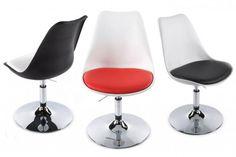 Mooie super de luxe desigstoelen