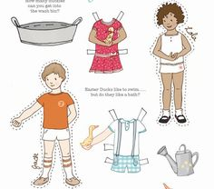 pinteresPRINEREST PRINTable | Making Memories