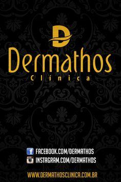 Referência em Dermatologia e Cirurgia Plástica.