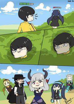 Your dead Chou xD Bang Bang, Chibi, Moba Legends, Mobile Legend Wallpaper, The Legend Of Heroes, Comics Story, Anime Princess, Fan Art, Hero Arts