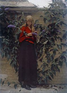 MervynO'Gorman, 1913