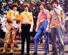thesixties60s.weebly.com