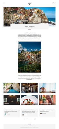 Hotel website built on Pixenio Hotel Website, Building A Website, Create Website, Wordpress, Alternative, Business, Store, Business Illustration