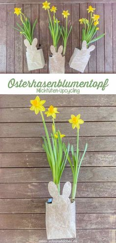 Ostergeschenk Diy, Diy Crafts, Create Your Own, Create Yourself, Aesthetic Room Decor, Hoppy Easter, Diy Food, Creative Director, Diy For Kids