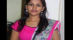 Telugu Girls Whatsapp Numbers Aunties Photos, Girls Phone Numbers, Sexy Older Women, Telugu, Marriage, Beads, Fashion, Valentines Day Weddings, Beading
