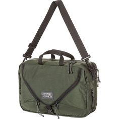 3 Way Expandable Briefcase | Mystery Ranch Backpacks