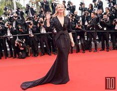 Cate-Blanchett-Cannes-Film-Festival-2015-Movie-Premiere-Red-Carpet-Fashion-Armani-Prive-Tom-Lorenzo-Site-TLO (7)