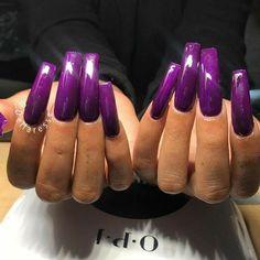 Sexy Nails, Classy Nails, Stylish Nails, Cute Nails, Pretty Nails, Nails Short, Long Nails, Gel Nail Designs, Cute Nail Designs