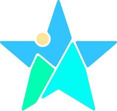 XEED Logo