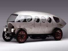 """""""The A.L.F.A 40/60 HP was a race and road car made by A.L.F.A (later called Alfa Romeo). Its top speed was 125 km/h (78 mph). 40/60 HP production and development was interrupted by the First World War, but resumed briefly afterwards. Giuseppe Campari won the 1920 and 1921 races at Mugello with this car."""" - Wikipedia"""