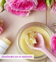 Salud Natural, Natural Oils, Natural Skin Care, Natural Baby, Beard Butter, Beeswax Lip Balm, Diy Lip Balm, Oil Shop, Rose Essential Oil