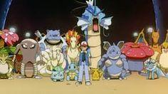 Resultado de imagem para pokemon xy & z