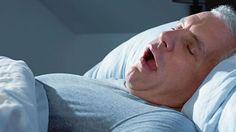 Especialistas relacionan apnea del sueño con complicaciones por la cirrosis - http://gd.is/b6SnRx
