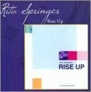 Rise Up: Live Worship, Compact Disc [CD]