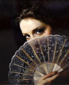 We are professional Gianni Strino supplier and manufacturer in China.We can produce Gianni Strino according to your requirements.More types of Gianni Strino wanted,please contact us right now! Italian Painters, Italian Artist, Woman Painting, Teaching Art, Beautiful Paintings, Modern Paintings, Retro, Female Art, Art History