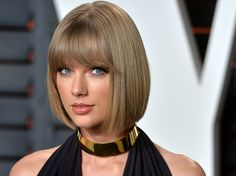 Taylor Swift and Zayn Debut New Fifty Shades Darker Theme Song