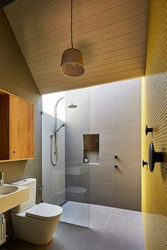 Award Winning Australian Bathrooms Temple U0026amp; Webster Blog St Kilda,  Contemporary Bathrooms,