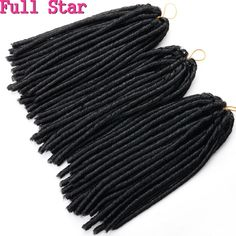 Hair Extensions & Wigs Frugal Razeal 36inch 110g Kanekalon Jumbo Braiding Hair Synthetic Crochet Hair Extensions Jumbo Braids For African Black Women Hair Braids