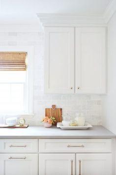 kitchen-remodel-final-countertop-items-450