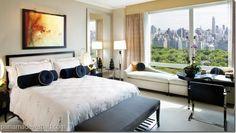 ¿Cuál es el mejor momento para reservar tu habitación de hotel? - http://panamadeverdad.com/2014/08/16/cual-es-el-mejor-momento-para-reservar-tu-habitacion-de-hotel/