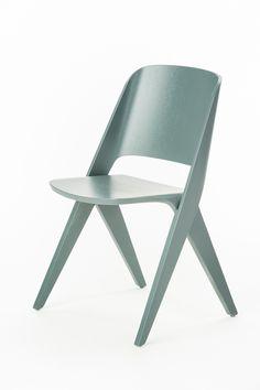 Lavitta_chair_gey_teal_f