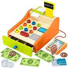R Puzzle Jeux Jouet Educatif Motif Abeille en Bois Cadeau Enfant 9 Pieces SODIAL