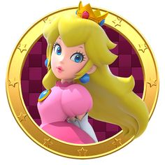 Peach – Mario Party Legacy Super Mario Bros, Super Mario Party, Super Mario Princess, Super Mario Birthday, Mario Birthday Party, Super Mario World, Mario Und Luigi, Mario Bros., Mario Kart