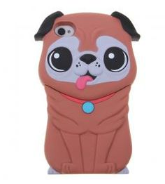 iPhone 4/4s Case now for only $6.99 - We are making room for more inventory his one won't last!