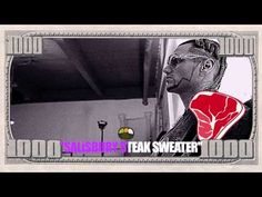 Riff Raff | Rap Game James Franco | Video - http://getmybuzzup.com/wp-content/uploads/2013/01/0315-600x328.jpg- http://gd.is/YAP7dy