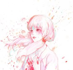 http://www.deviantart.com/art/Kokoronashi-577520611
