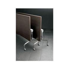 składane stoły - Foster Design - Salon Mebli Biurowych
