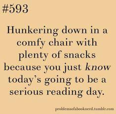 I Love Books, Good Books, Books To Read, My Books, Reading Day, I Love Reading, Reading Room, Book Memes, Book Quotes