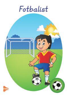 Ilustrații cu meserii și ocupații Experiment, Cartoon Characters, Fictional Characters, School Projects, Transportation, Preschool, Family Guy, Teacher, Education